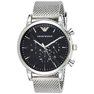 Emporio Armani Herren-Uhr AR1808