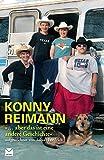 Konny Reimann: ... aber das ist eine andere Geschichte