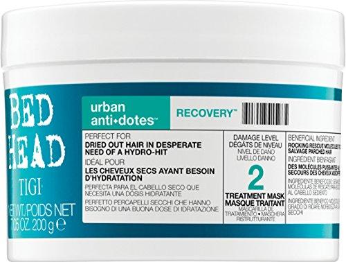bed-head-masque-de-traitement-de-recuperation-200ml