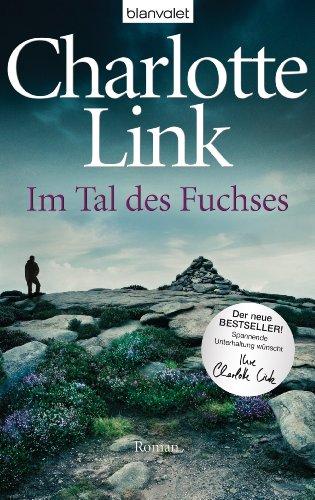 im-tal-des-fuchses-roman-german-edition