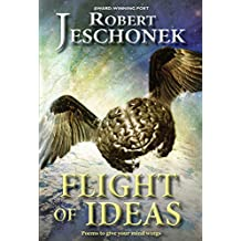 Flight of Ideas (English Edition)