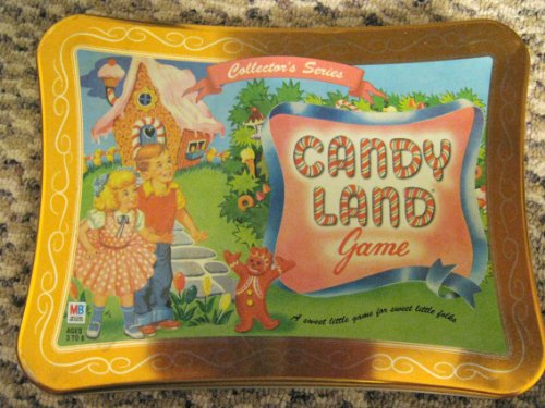collectors-series-candy-land-by-hasbro