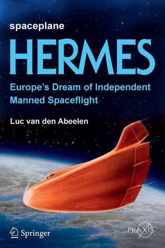spaceplane-hermes-europes-dream-of-independent-manned-spaceflight