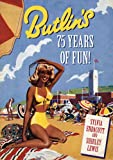Butlin's: 75 Years of Fun!