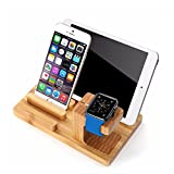Apple I Pad Docking Stations - Best Reviews Guide