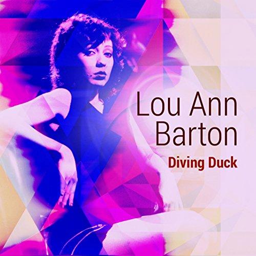 Diving Duck (Diving Duck)