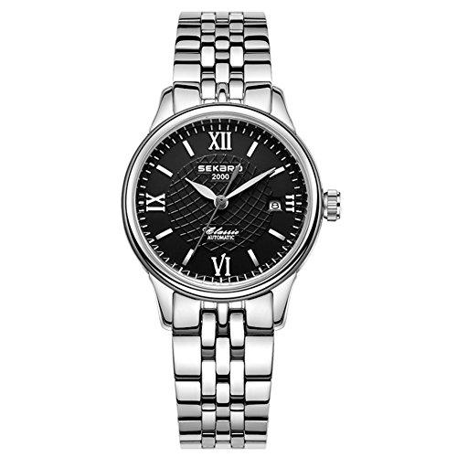 relojes-mecanicos-automaticos-reloj-del-negocio-de-la-impermeabilizacion-reloj-fashion-dama-b
