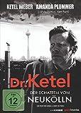 Dr. Ketel Der Schatten kostenlos online stream