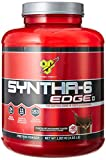 #2: BSN Syntha 6 Edge - 1.82 kg (Chocolate Milkshake)