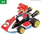 Nintendo Mario Kart 8 Pull & Speed Racers - 2 Pack **Exclusively on Sunday Electronics**