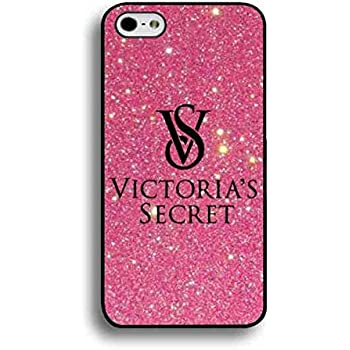the latest 64e82 281d6 Pink Bling Victoria'S Secret Vs Phone Case Cover for Iphone 6 Plus ...