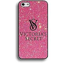 victoria secret coque iphone x
