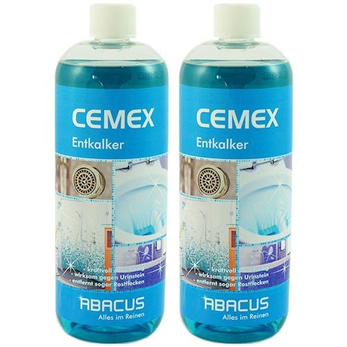 cemex-set-of-2-2-x-1000-ml-washing-machine-descaler-for-coffee-machines-kettle-shower-urinsteinentfe