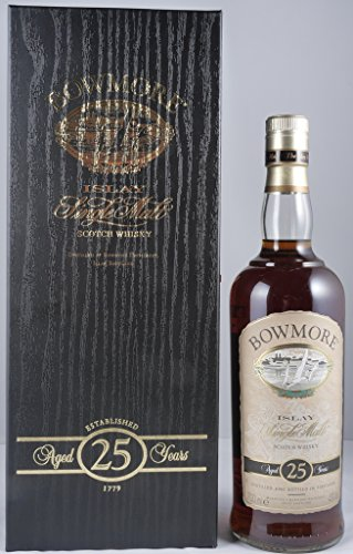 bowmore-islay-single-malt-25-year-old
