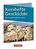 ISBN 3060656363