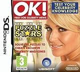 OK! Puzzle Stars (Nintendo DS) [Edizione: Regno Unito]
