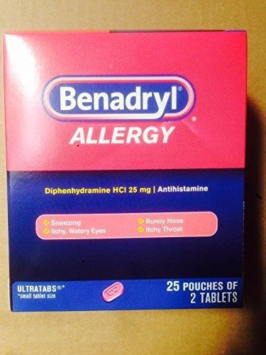 brand-new-benadryl-25-2s-display-box-25-packets-of-2-pills-by-benadryls