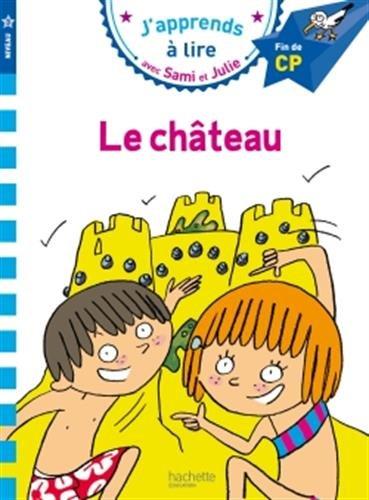 """<a href=""""/node/559"""">Le château</a>"""