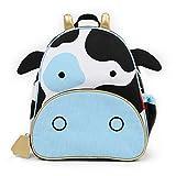 Skip Hop Zoo Pack Cow - Mochila