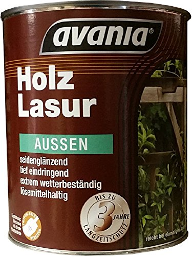 avania-losemittelhaltig-exterior-wood-preservative-wood-stain-silk-glazend-5-litres-colour-choice-co