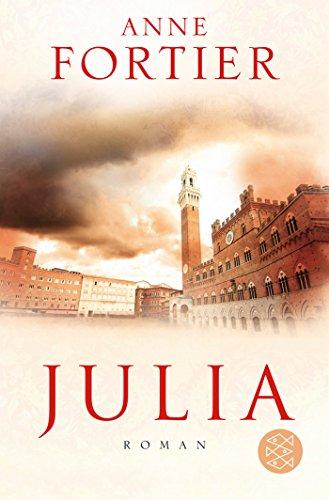 Julia: Roman (Hochkaräter)