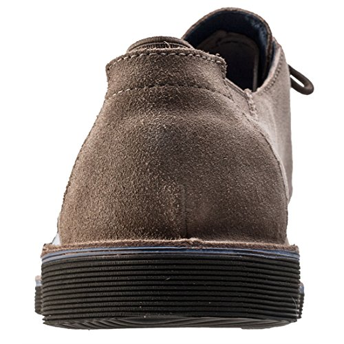 Camper Morrys Hommes Chaussures Beige