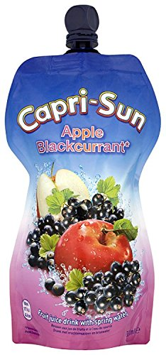 capri-sun-apple-and-blackcurrant-juice-drink-330-ml-pack-of-15