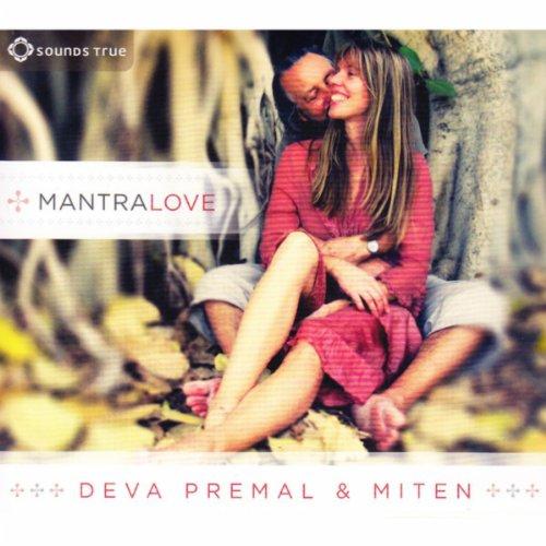 Om Asatoma (Ben Leinbach Mix)