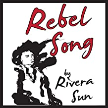 Rebel Song