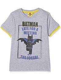 LEGO Boy's T-Shirt