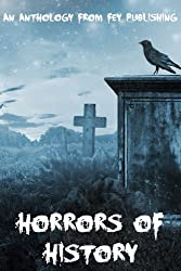 Horrors of History (English Edition)