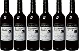 Namaqua Elephant Reserve Shiraz Cabernet 2015 Wine 75 cl (Case of 6)