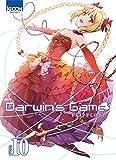 Produits Best Deals - Darwin's Game T10