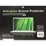Green Onions Supply AG2 Schutzfolie für Laptop-Bildschirm, entspiegelt 25,6 cm (10,1 Zoll) - gut und günstig