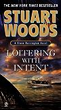Loitering With Intent (Stone Barrington)