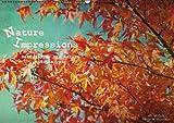 Nature Impressions (UK Version) (calendario da parete 2014DIN A2paesaggio)–autore: Dölling Angela ve design photo + Photoart ad