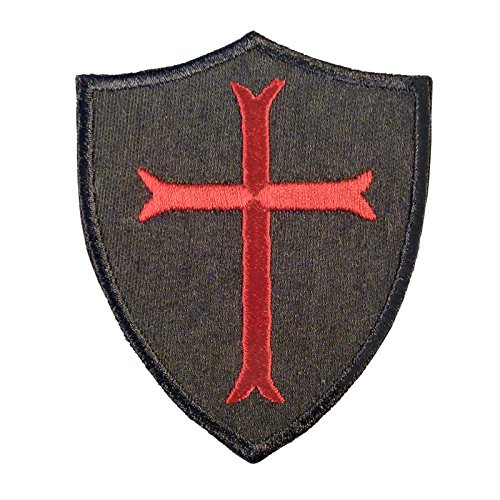 us-navy-seals-devgru-crusaders-templar-cross-embroidered-velcro-patch