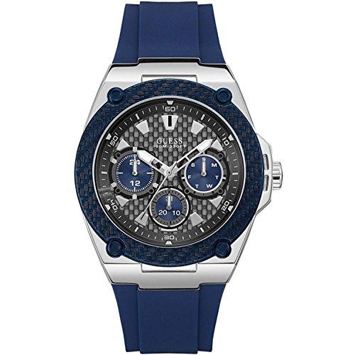 Reloj Guess para Hombre W1049G1