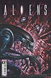 Aliens: 9
