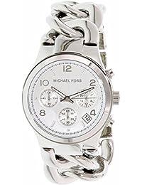 Michael Kors MK3149 - Reloj para mujeres