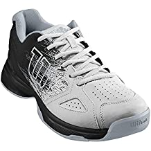 Wilson Kaos Stroke, Zapatillas de Tenis para Hombre