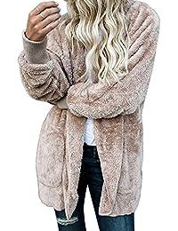 Veste polaire femme ultra douce