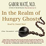 In the Realm of Hungry Ghosts: Close...