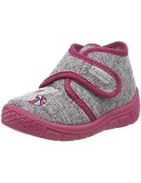 b9d808f4b315ec Suchergebnis auf Amazon.de für  Sporty-Schu - Mädchen   Schuhe ...