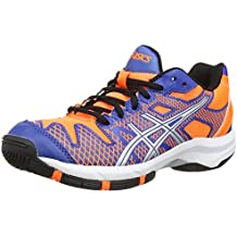 asics gel solution speed 2 gs