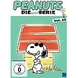 Peanuts - Die neue Serie, Vol. 10