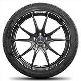 19 20 Zoll Felgen AMG GTR Mercedes Benz Alufelgen Winterreifen Neu Winterräder