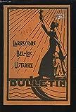 LARRESSORE / BEL-LOC / USTARITZ - BULLETIN DE L'ASSOCIATION DES ANCIENS ELEVES 1963.
