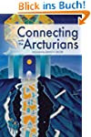 Connecting with the Arcturians (Engli...