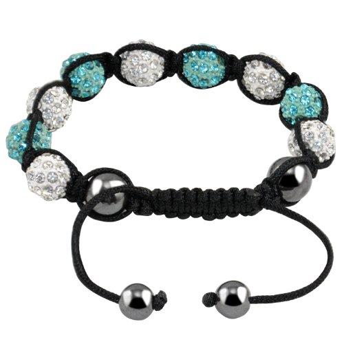 trixes-bracelet-shamballa-etincelle-9-czech-cristal-disco-balls-turquoise-et-blanc